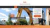 image site internet maconnerie demolition