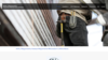 image site internet maconnerie renovation mmj