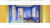 image site internet renovation interieur mrs kwasiba