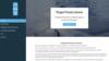 exemple site internet perigord piscines services pisciniste