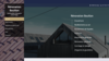 image site internet renovation bouillon