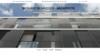 image site internet bernard schroeder architecte