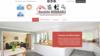 image site internet societe derradj travaux renovation