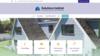 image site internet solutions habitat renovation energetique