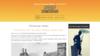 image site internet pop ramonage