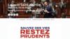 image site internet rapporteur commission des finances