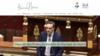 image site internet député des français établis en europe du nord