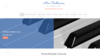 image site web alice berthomieu musicotherapeute