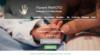 Créer rapidement et simplement votre site de pédiatre