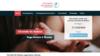 exemple site internet professionnel sante sage femme christelle de stefano