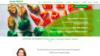 exemple site internet professionnel sante dieteticienne emilie demoly