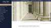image site internet avocat celine tulle droit du travail et de la famille