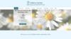Image site internet sophrologue hélène gerbet par simplébo