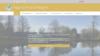 Exemple site web yoga school bretagne par Simplébo