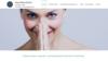 exemple site internet yoga kvoka