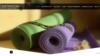 exemple site internet studio pilates et yoga quai 35