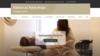 Image site internet ostéopathe cabinet du palais royal