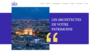 exemple site internet professionnel lsa finance