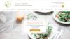 diane bassan exemple site internet nutritionniste