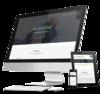 Créer son site internet de courtier avec Simplébo