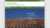 Image site web artisan couvreur christol habitat par simplébo