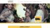 Exemple site web coiffeur UNEC région centre par Simplébo