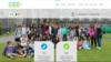 Image site web centre de formation edutravel bright