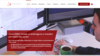 image site internet centre de formation école junior essec