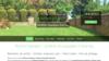Image site internet jardinier paysagiste Richard paysages