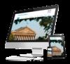 Simplébo créateur de site internet pour les députés