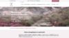 image site web magnetiseur energetique karine bucher des choix et des vies