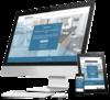 mock-up-site-internet-depanneur-artisan-par-simplebo