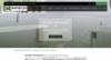 image site web depanneur plomberie serrurerie vitrier aexpert31