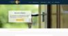 Image site web depanneur serrurier nantes