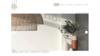 image site internet designer interieur julia le lan pilorget