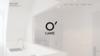 exemple site internet decorateur interieur ocarre