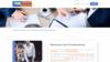 Image site internet assurances Primassurances