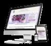mock-up-site-internet-art-therapie-par-simplebo