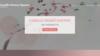 image site web art therapie camille demey-nguyen