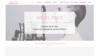 image site internet art therapeute angel voice