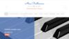 image site web art therapie musicotherapie alice berthomieu