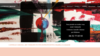 image site web art therapie cannelle cabanau