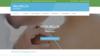 Image site web dermatologue docteur Réza Bellis