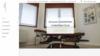 Image site web cabinet de chiropraxie victorien gagnepain