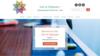 image site internet developpement personnel feng shui ose te déployer