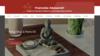 image site internet de feng shui françoise alessandri