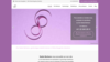 image site internet gynecologue obstetricien nadia berkane