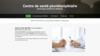 exemple site internet gynecologie obstétrique jean louis mayre