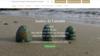 image site internet praticien shiatsu audrey de lansalut