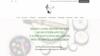 image site web musicotherapie marie laure jerome riviere